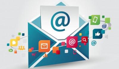 Email-рассылка с сайта