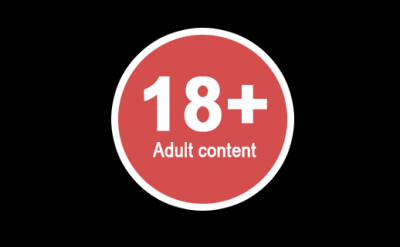 Adult контент