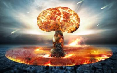 Ссылочный взрыв
